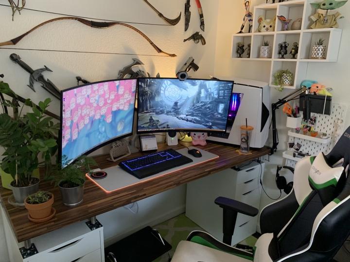 Show_Your_PC_Desk_Part216_44.jpg