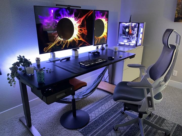 Show_Your_PC_Desk_Part216_46.jpg