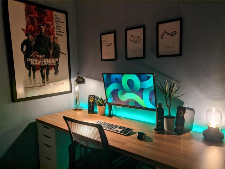 Show_Your_PC_Desk_Part216_55.jpg