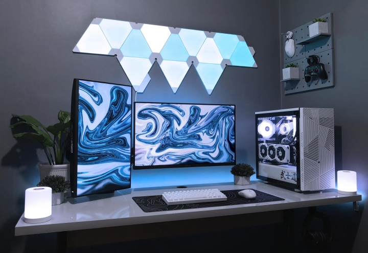 Show_Your_PC_Desk_Part216_62.jpg