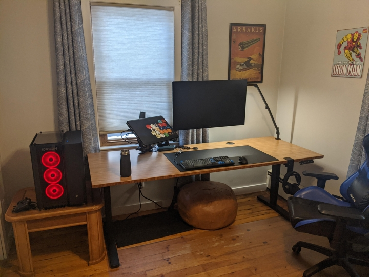 Show_Your_PC_Desk_Part216_63.jpg