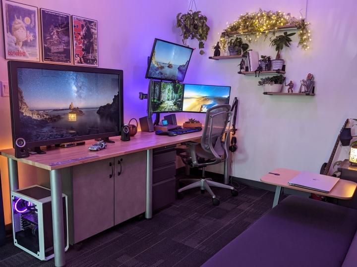 Show_Your_PC_Desk_Part216_69.jpg
