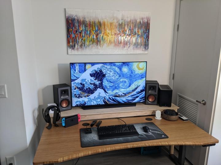 Show_Your_PC_Desk_Part216_70.jpg