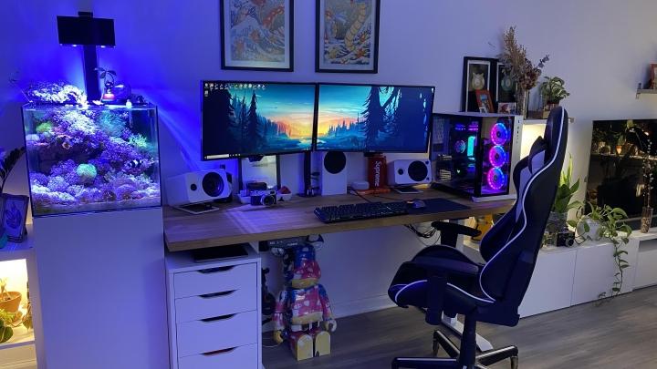 Show_Your_PC_Desk_Part216_73.jpg