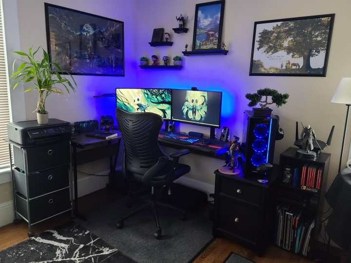 Show_Your_PC_Desk_Part216_76.jpg