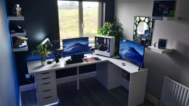 Show_Your_PC_Desk_Part216_82.jpg