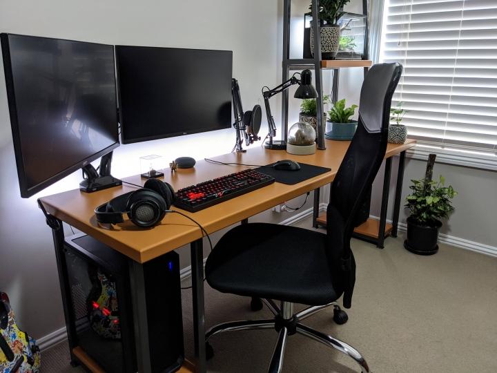 Show_Your_PC_Desk_Part216_83.jpg