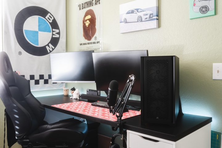 Show_Your_PC_Desk_Part216_88.jpg