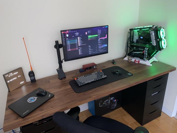 Show_Your_PC_Desk_Part216_95.jpg