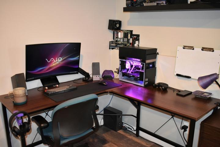 Show_Your_PC_Desk_Part216_98.jpg