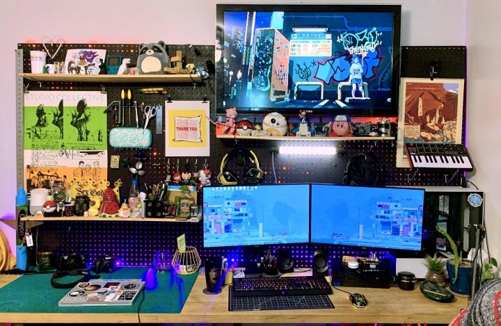 Show_Your_PC_Desk_Part216_99.jpg