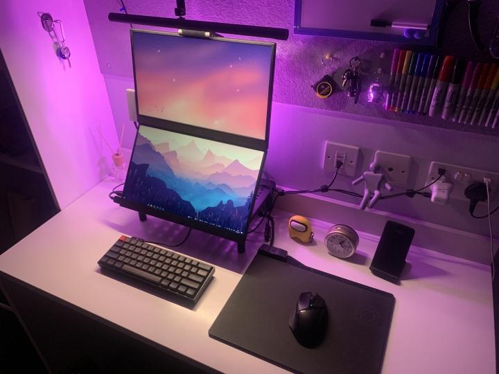 Show_Your_PC_Desk_Part218_11.jpg