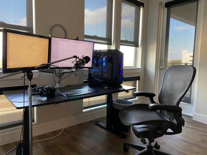 Show_Your_PC_Desk_Part218_12.jpg