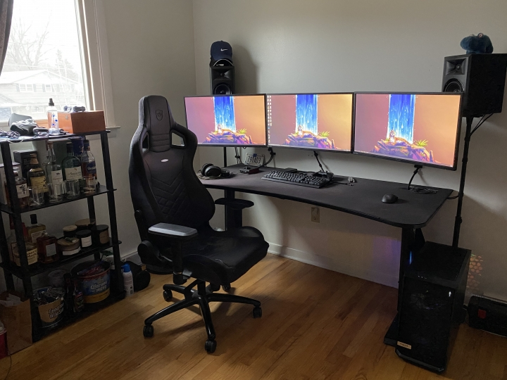 Show_Your_PC_Desk_Part218_13.jpg