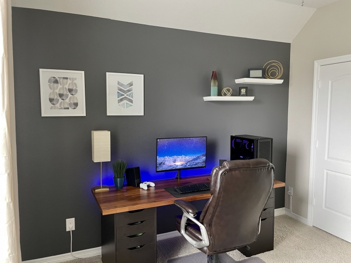 Show_Your_PC_Desk_Part218_20.jpg