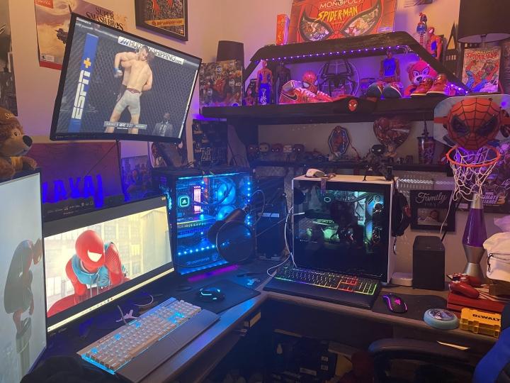Show_Your_PC_Desk_Part218_24.jpg