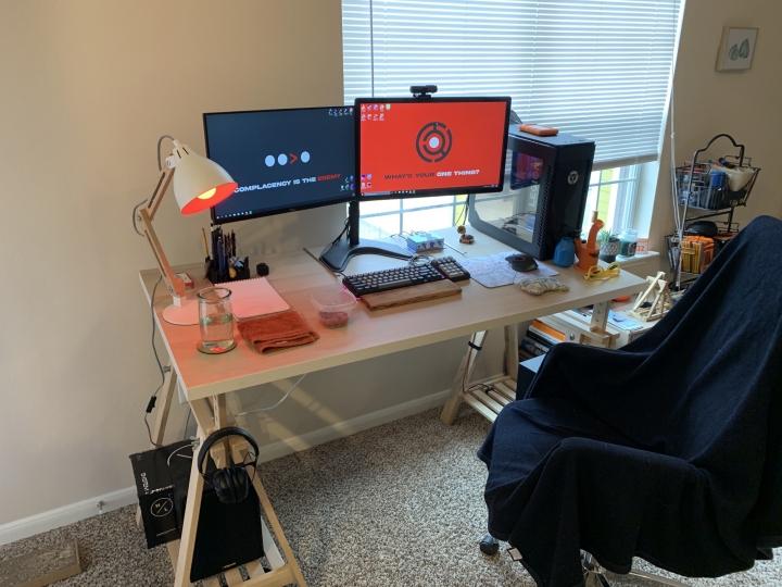 Show_Your_PC_Desk_Part218_26.jpg