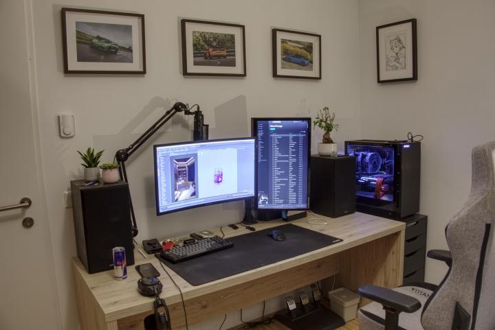 Show_Your_PC_Desk_Part218_28.jpg