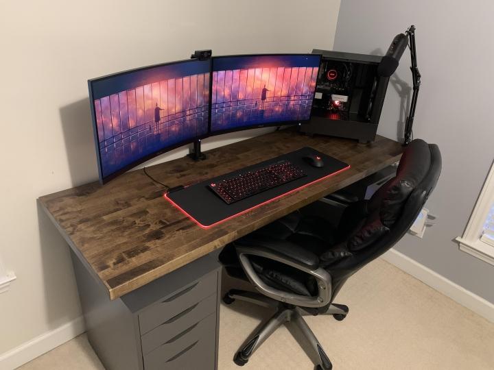Show_Your_PC_Desk_Part218_33.jpg