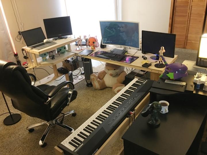 Show_Your_PC_Desk_Part218_36.jpg
