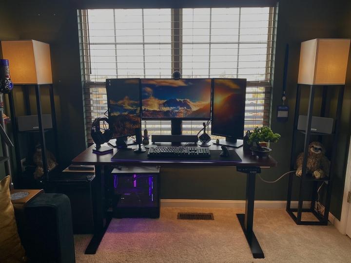 Show_Your_PC_Desk_Part218_38.jpg