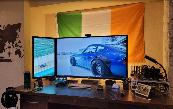 Show_Your_PC_Desk_Part218_39.jpg
