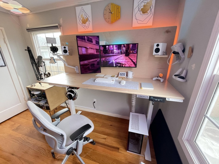 Show_Your_PC_Desk_Part218_43.jpg