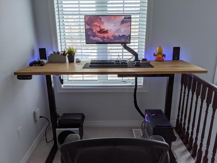 Show_Your_PC_Desk_Part218_50.jpg