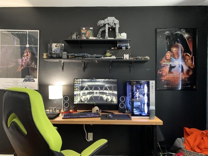 Show_Your_PC_Desk_Part218_53.jpg