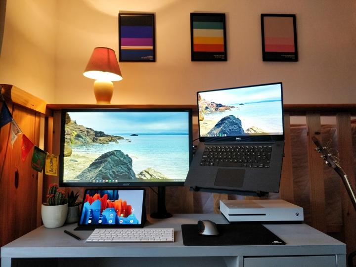 Show_Your_PC_Desk_Part218_54.jpg