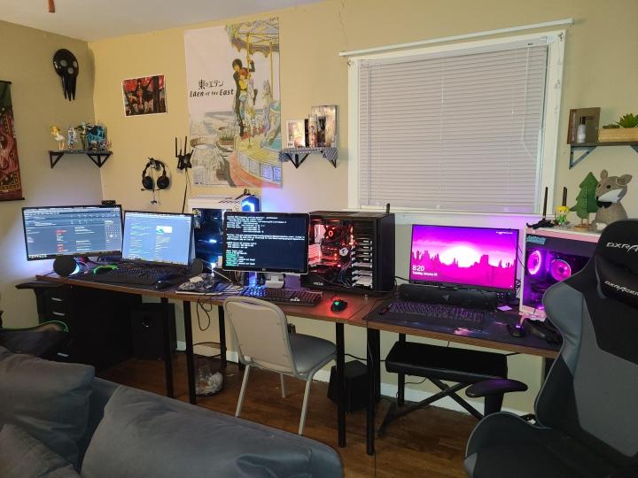Show_Your_PC_Desk_Part218_60.jpg