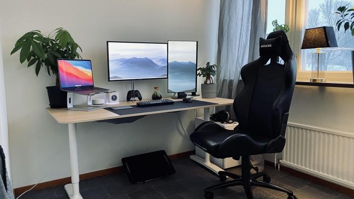 Show_Your_PC_Desk_Part218_69.jpg