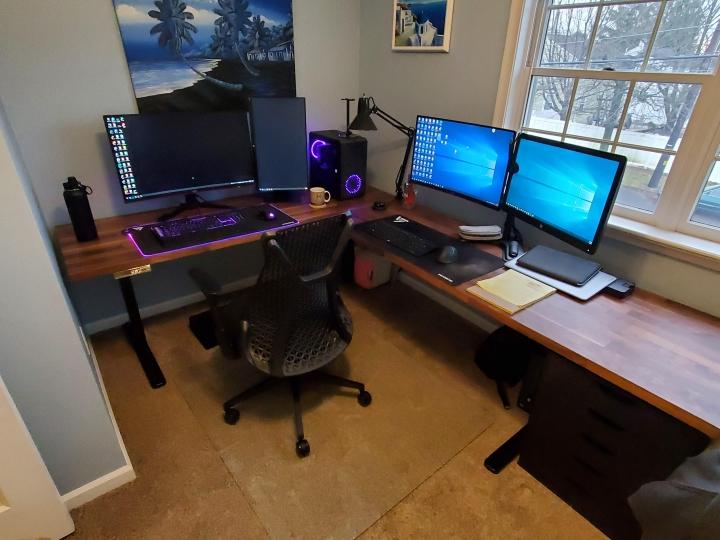 Show_Your_PC_Desk_Part218_70.jpg