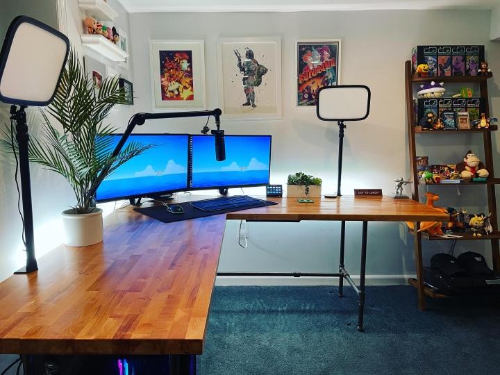 Show_Your_PC_Desk_Part218_72.jpg