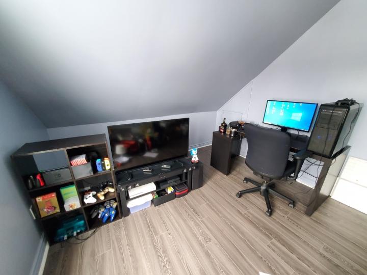Show_Your_PC_Desk_Part218_75.jpg