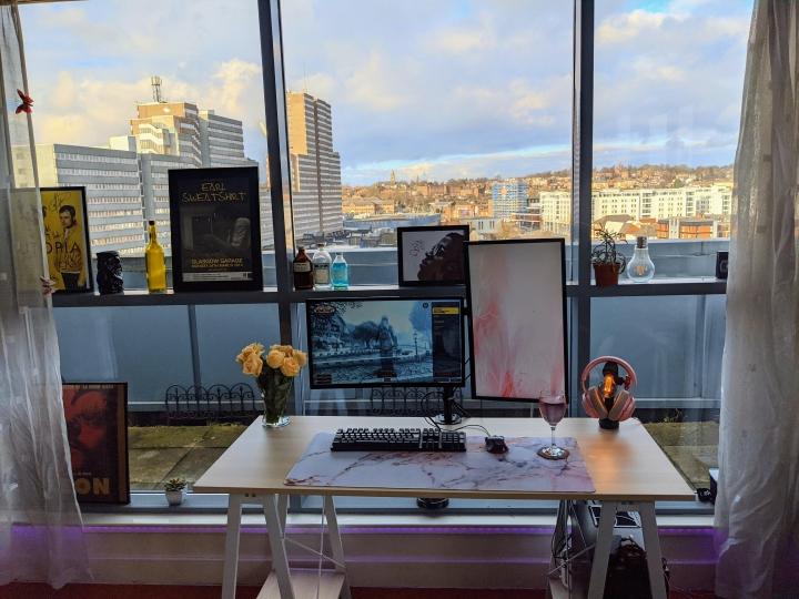 Show_Your_PC_Desk_Part218_76.jpg