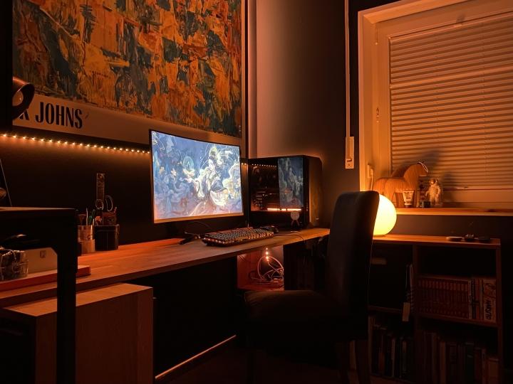 Show_Your_PC_Desk_Part218_77.jpg