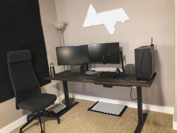 Show_Your_PC_Desk_Part218_79.jpg