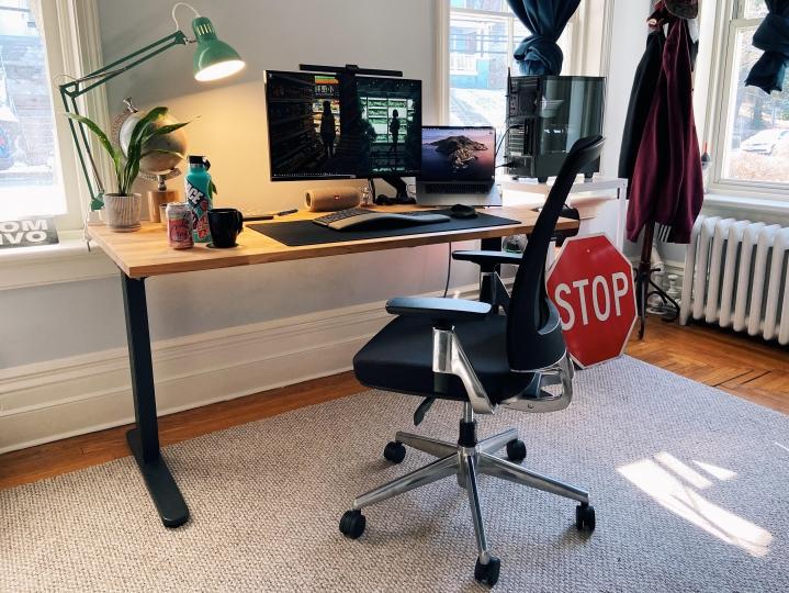 Show_Your_PC_Desk_Part218_83.jpg