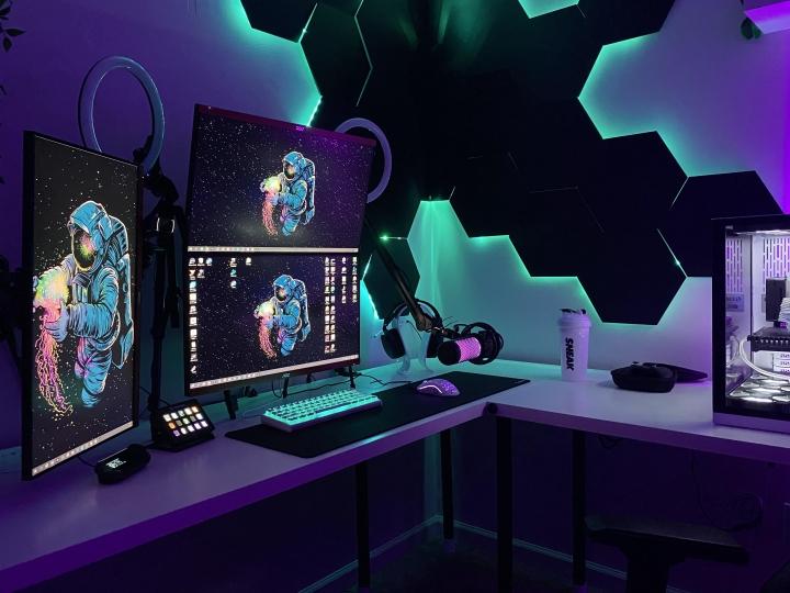 Show_Your_PC_Desk_Part218_88.jpg