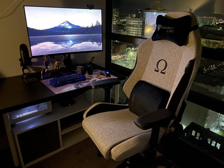 Show_Your_PC_Desk_Part218_89.jpg