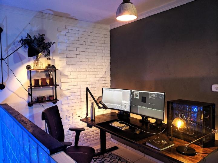 Show_Your_PC_Desk_Part218_96.jpg