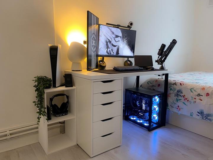 Show_Your_PC_Desk_Part218_98.jpg