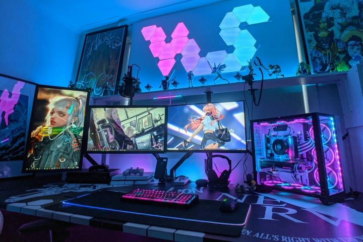 Show_Your_PC_Desk_Part219_01.jpg