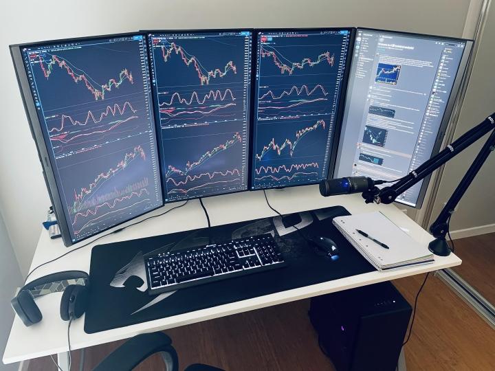Show_Your_PC_Desk_Part219_03.jpg