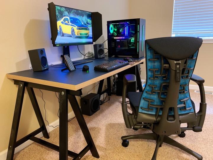 Show_Your_PC_Desk_Part219_05.jpg