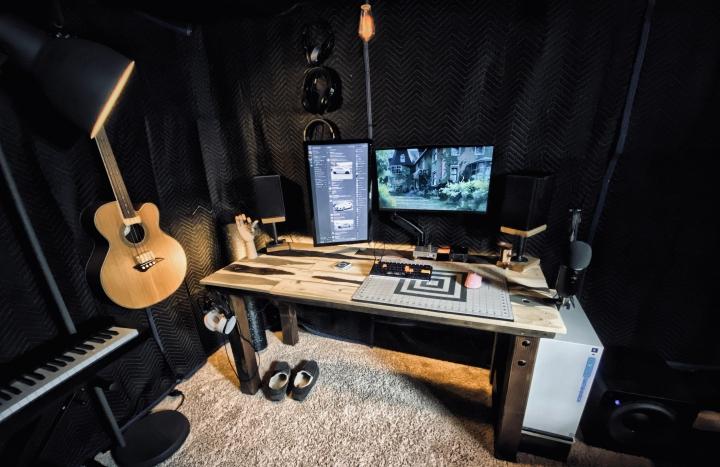 Show_Your_PC_Desk_Part219_07.jpg