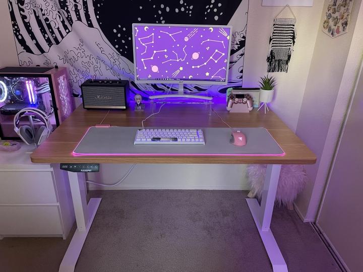 Show_Your_PC_Desk_Part219_08.jpg