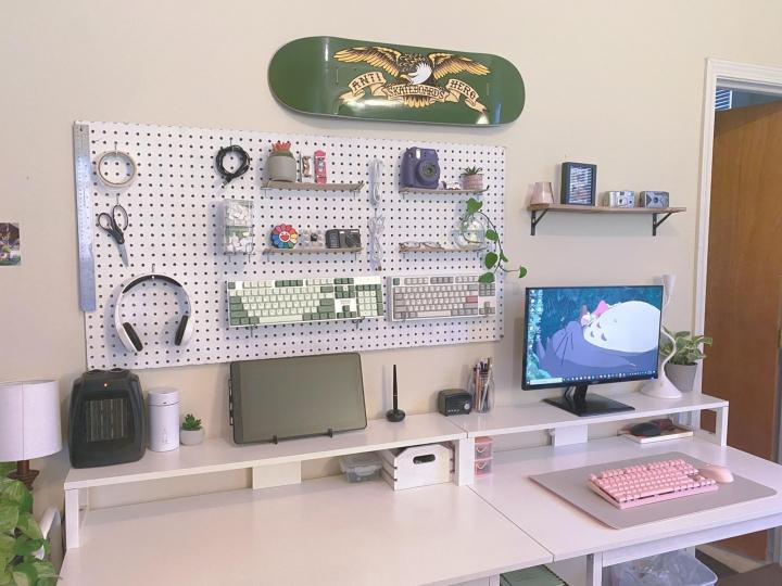Show_Your_PC_Desk_Part219_100.jpg