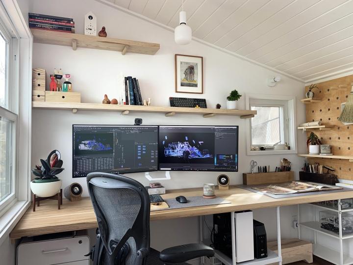 Show_Your_PC_Desk_Part219_12.jpg